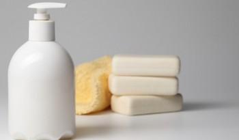 savon--douche--spa--cosmetiques_3255062