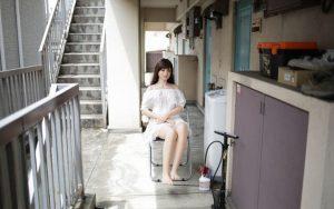 Japonais amoureux poupée silicone (5)