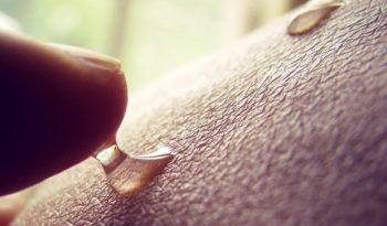 lubrifiant poupee silicone