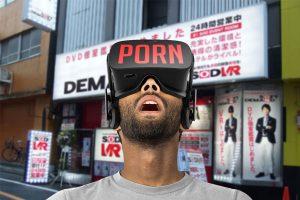 Tokyo-Japan-VR-Room-Porn-4