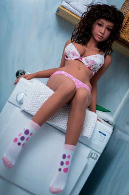 love-doll-tpe-album-photo-140cm-8