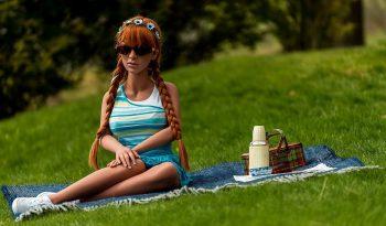 pourquoi-acheter-love-doll-poupee-en-silicone-12